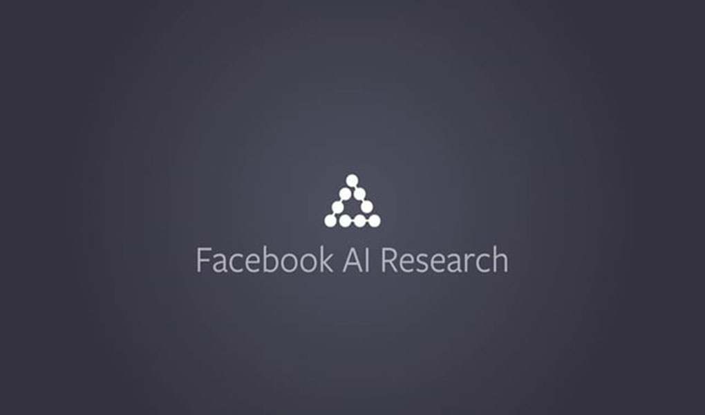 FAIR open sources deep-learning modules for Torch - Facebook Code
