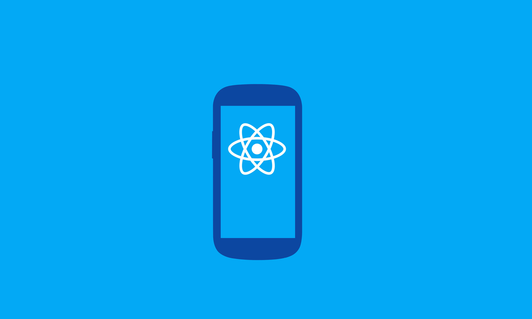 React Native for Android: How we built the first cross-platform