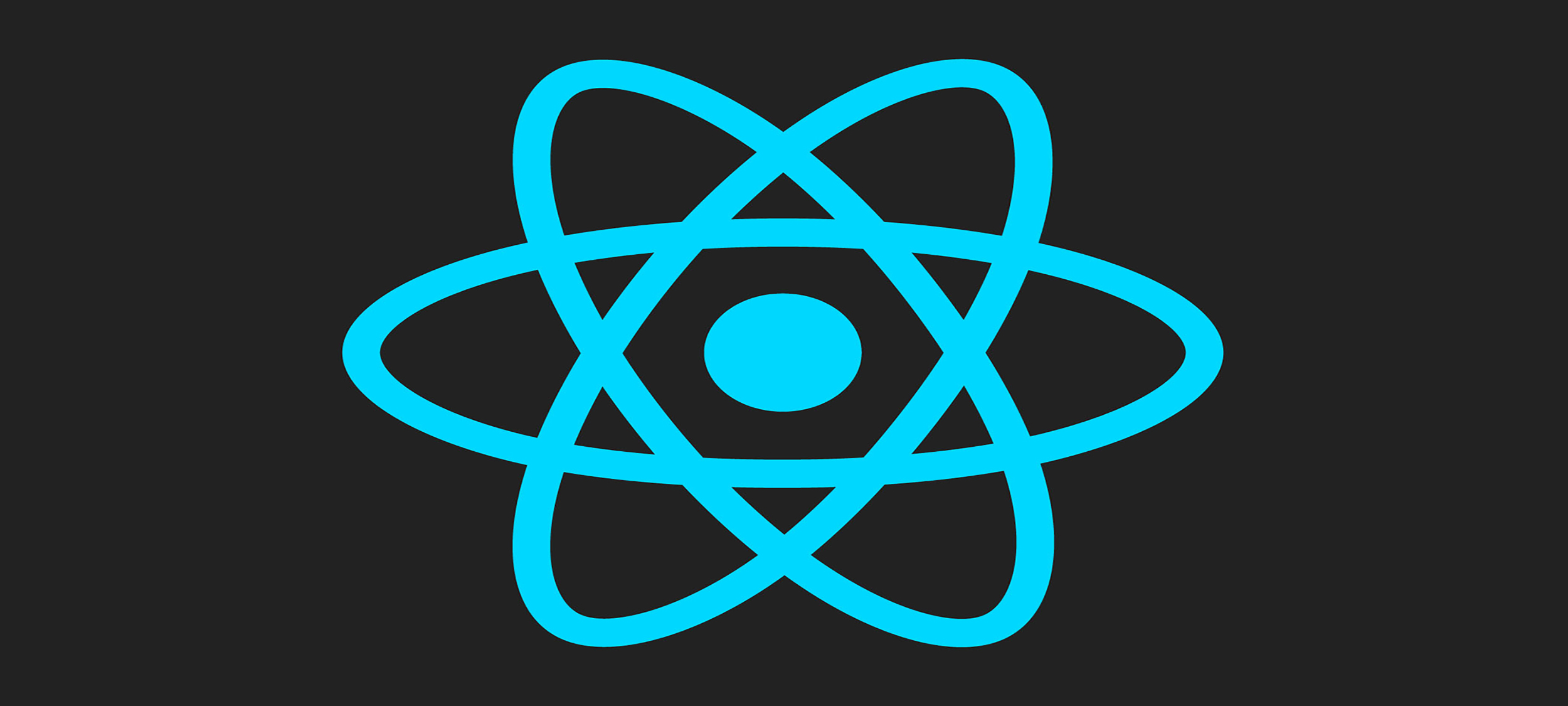 React Native: A year in review - Facebook Code