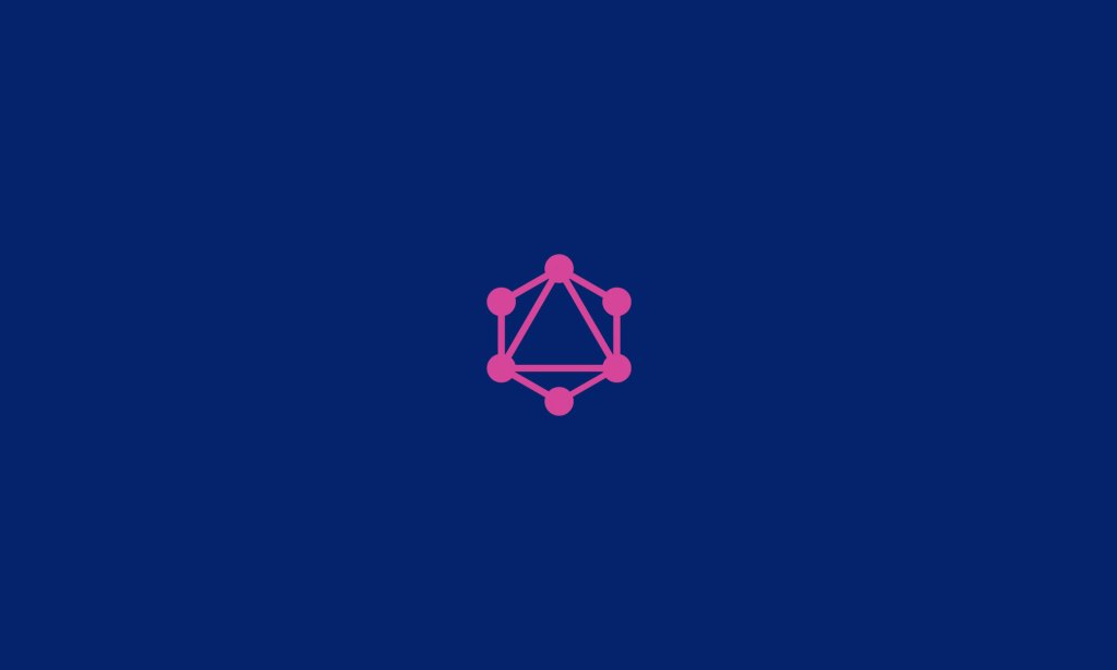 Relicensing The Graphql Specification Facebook Code