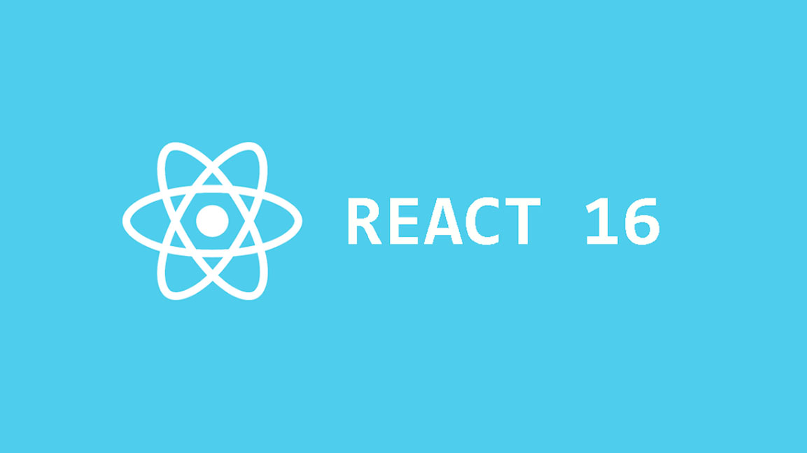 React 16: A look inside an API-compatible rewrite of our frontend UI library