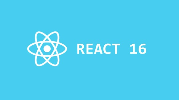 React 16: A look inside an API-compatible rewrite of our frontend UI library on code.fb.com, Facebook's engineering blog