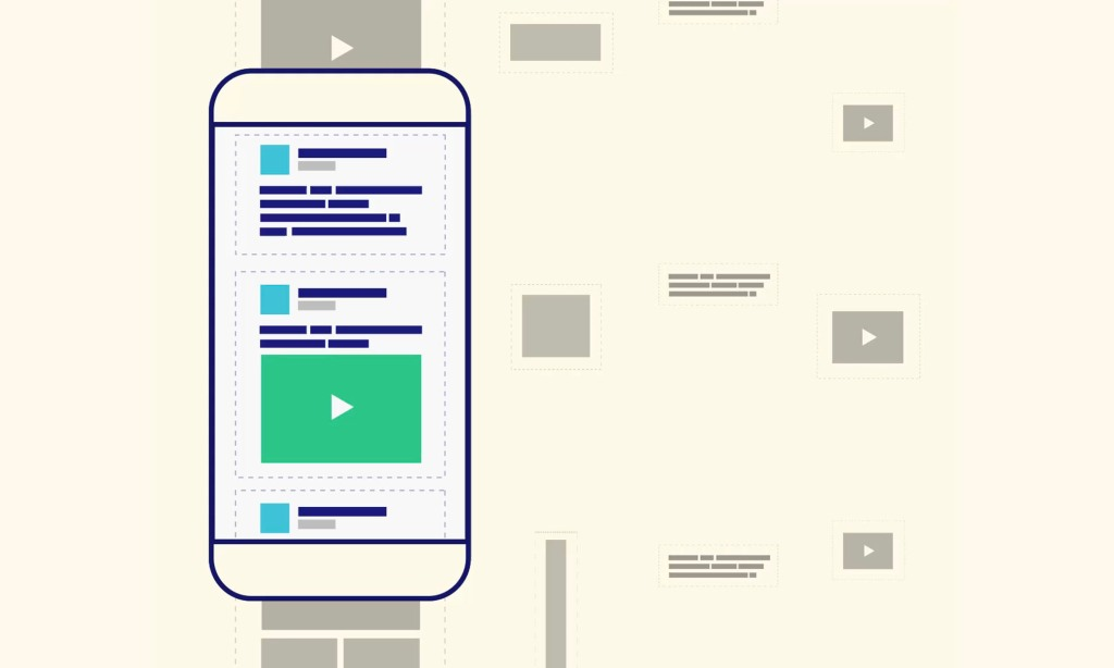 Improving Android video on News Feed with Litho - Facebook Code