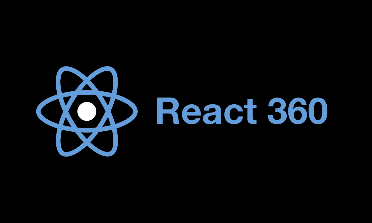React 360 replaces React VR for streamlined development focus - Facebook  Code