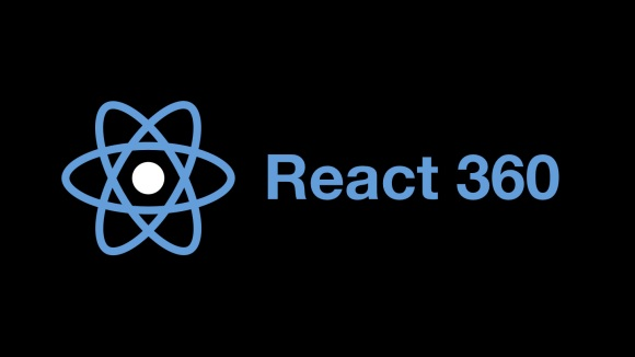 React 16: A look inside a rewrite of our frontend UI library