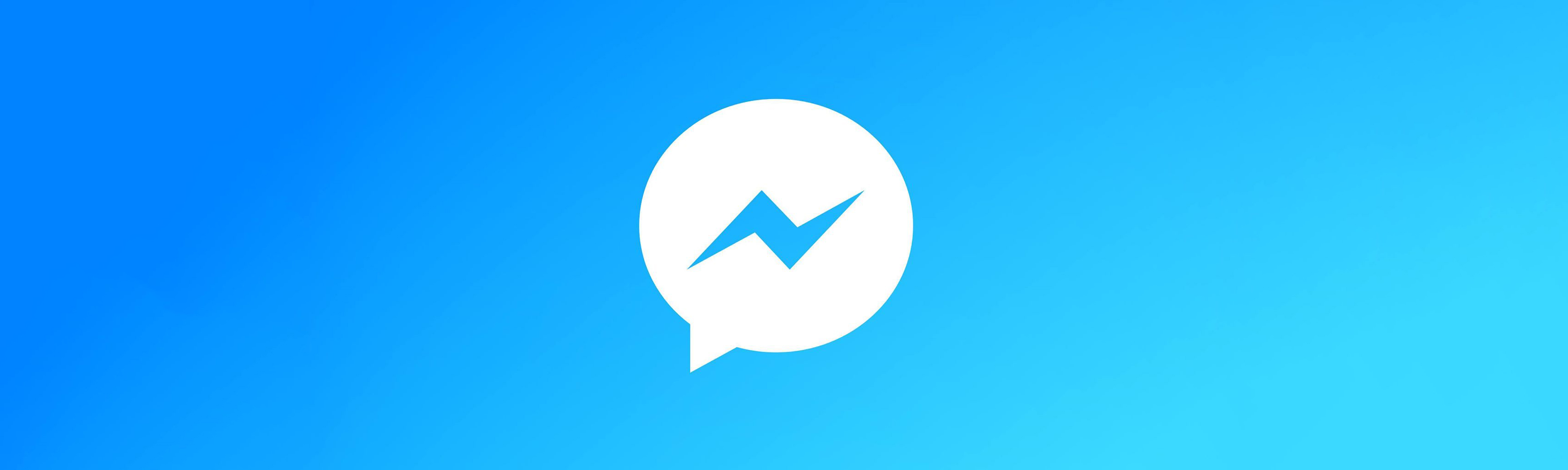 Migrating Messenger storage to optimize performance - Facebook Code