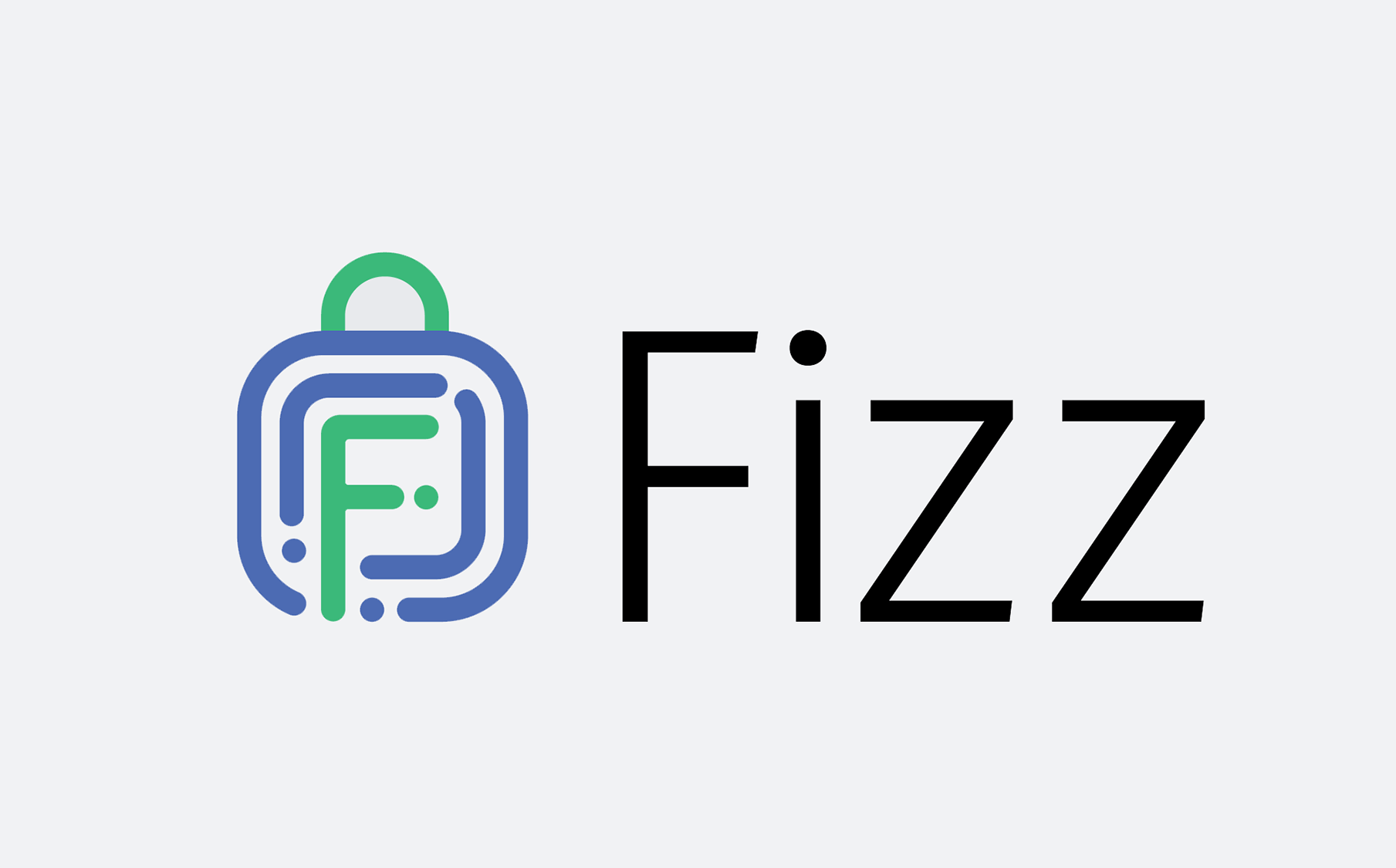 Deploying Tls 13 At Scale With Fizz A Performant Open Source Elements Of The Protocol State Machine Diagram Are Library Facebook Code