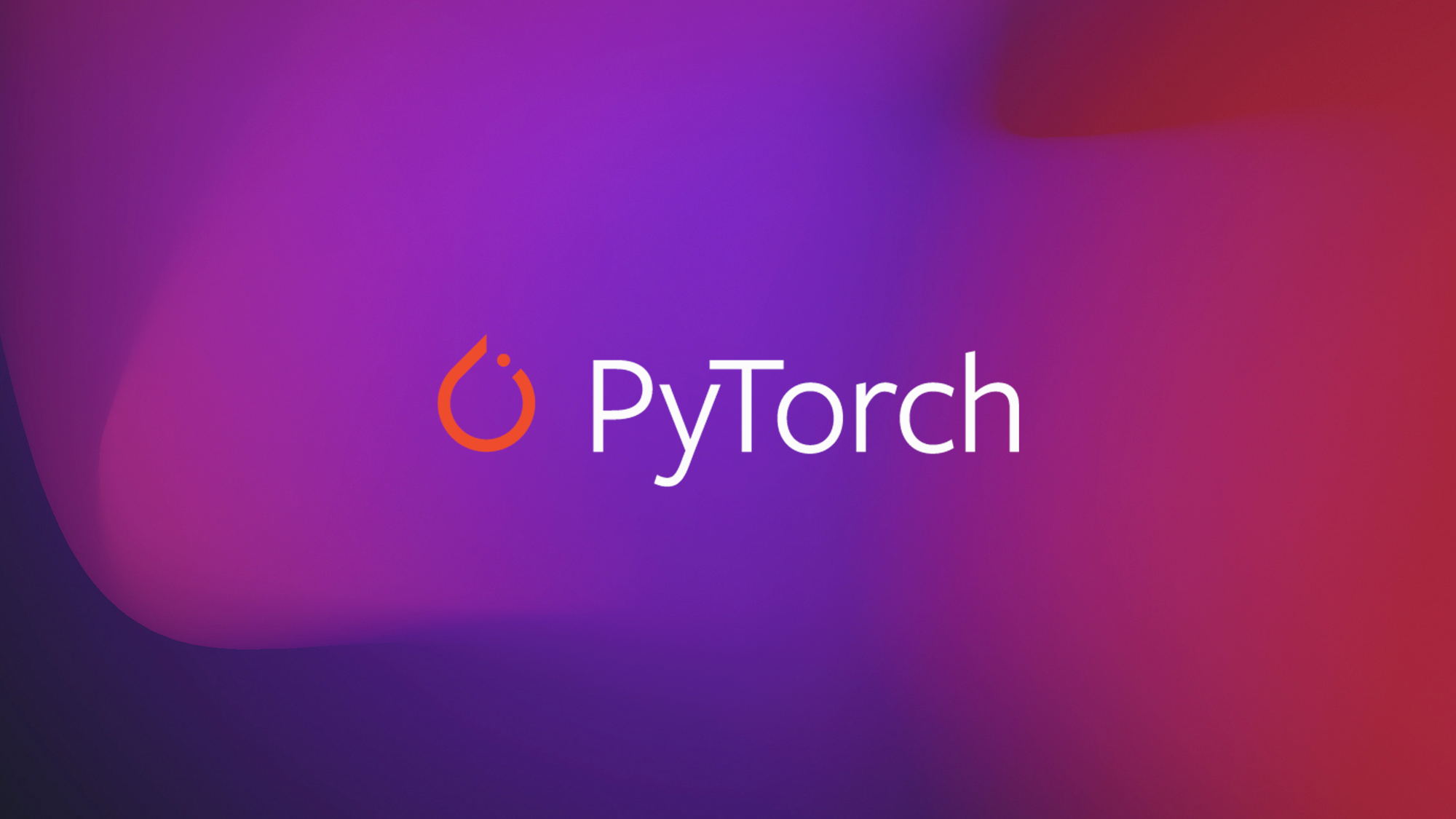 Facebook accelerates AI development with new partners and production capabilities for PyTorch 1.0
