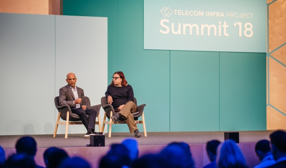 TIP Summit 2018: Advancing efforts to improve global connectivity on code.fb.com, Facebook's engineering blog