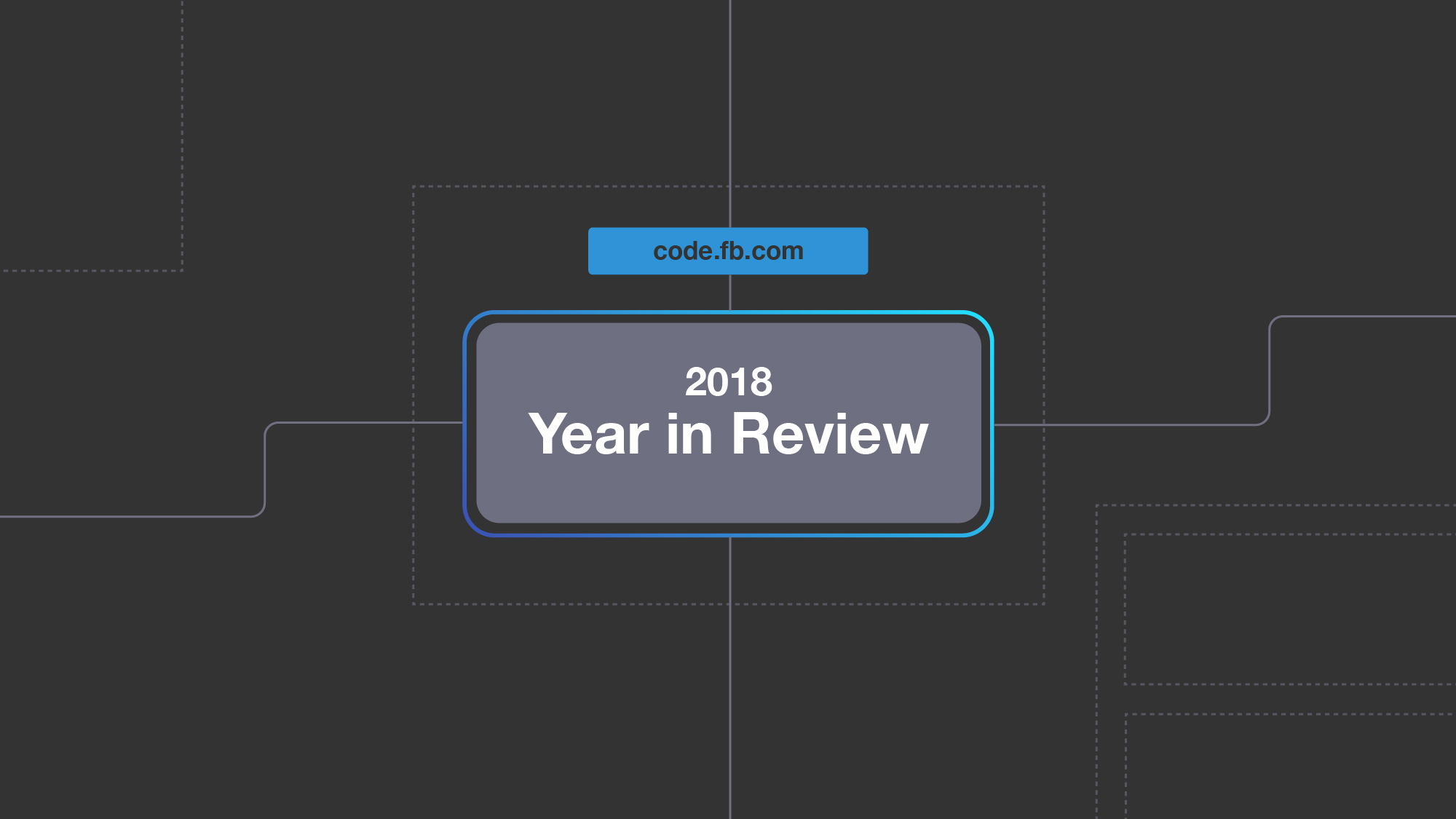 AI year in review