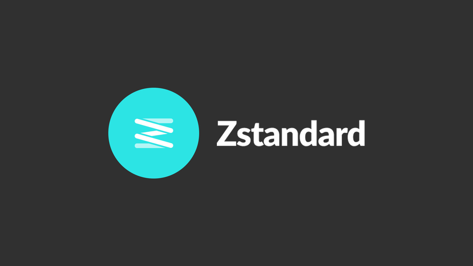 Zstandard: How Facebook increased compression speed - Facebook Code