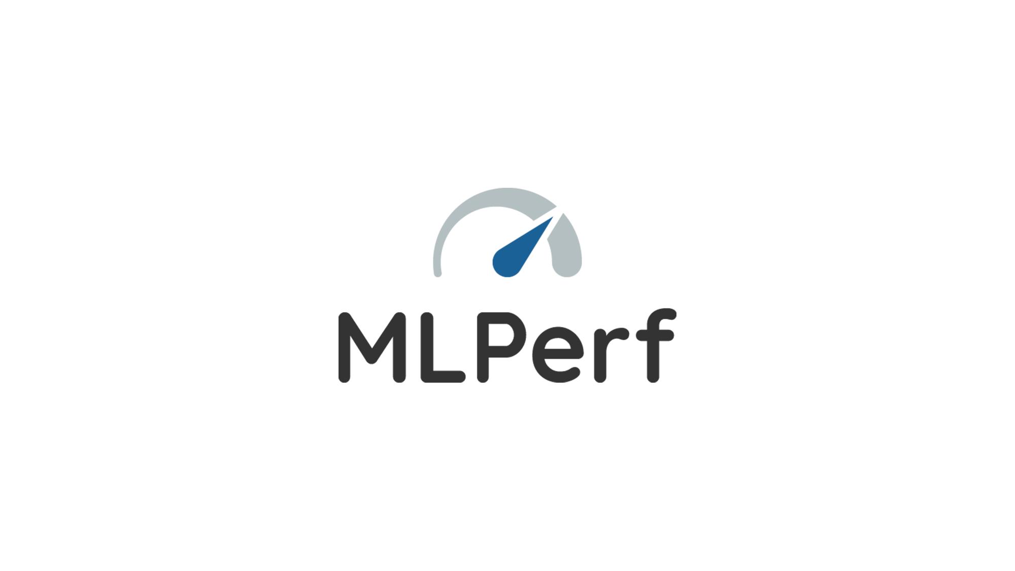 Facebook joins MLPerf, open-sources Mask R-CNN2Go - Facebook Code