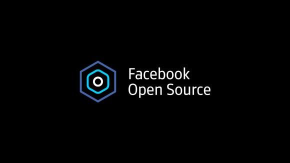 Pythia: open-source framework for multimodal AI models - Facebook Code